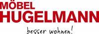Logo Möbel Hugelmann GmbH