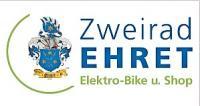 Logo Zweirad Ehret Elektro-Bike u. Shop