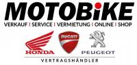 Logo Moto-Bike-Shop