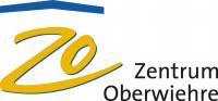 Logo Werbegemeinschaft Zentrum Alte Messe Oberwiehre e. V.