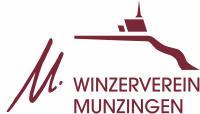 Logo Winzerverein Munzingen eG