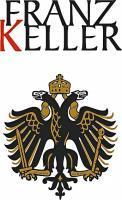 Logo Weingut Franz Keller