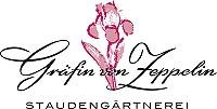 Logo Staudengärtnerei Gräfin von Zeppelin OHG
