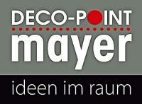 Logo Deco Point Mayer