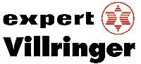 Logo Expert Villringer GmbH