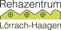 Logo Rehazentrum Lörrach-Haagen