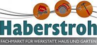 Logo Fachmarkt J. Haberstroh