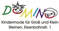 Logo Domino Kindermoden