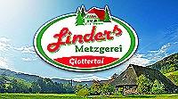 Logo Metzgerei Linder GmbH & Co. KG