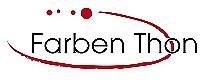 Logo Farben Thon