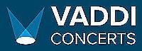 Logo Vaddi Concerts GmbH
